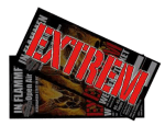 Extrem-Ticket
